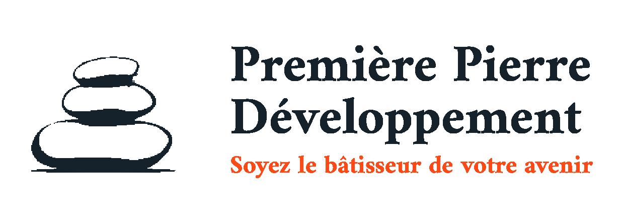 Logo Premiere Pierre Consulting